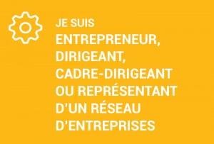 je-suis-entrepreneur