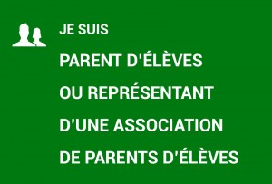 je-suis-parents-d-eleves