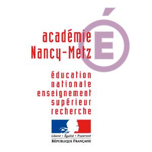 academie-nancy-metz