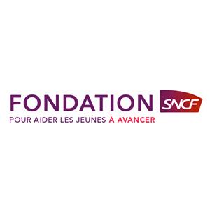 fondation-sncf