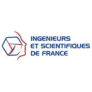 ingenieurs-et-scientifiques-de-france
