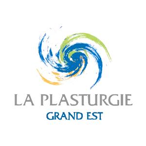 la-plasturgie-grand-est