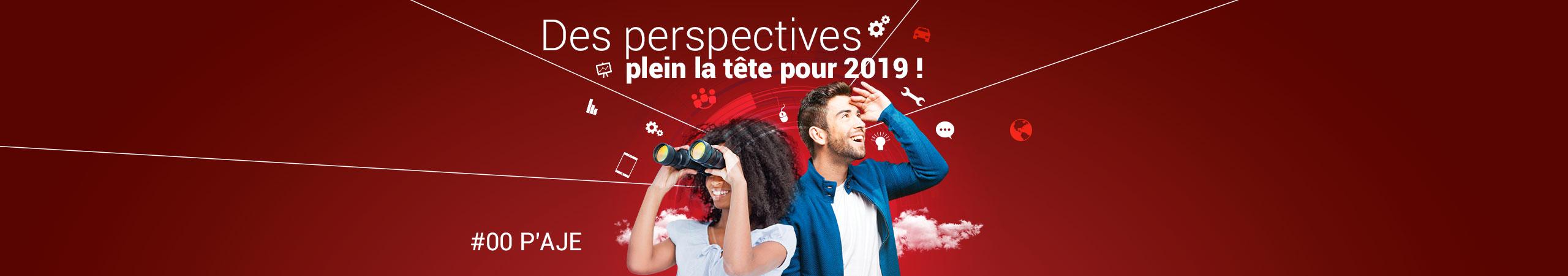 2019-des-perspectives-plein-la-tete-p-aje