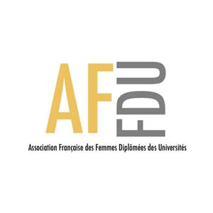 AFFDU partenaire de l'AJE Lorraine