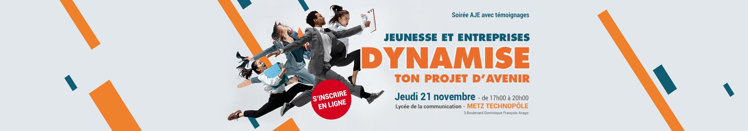 Slide-AJE-Dynamise-ton-projet-btn-inscription