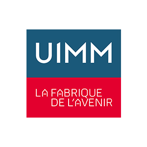 UIMM partenaire AJE Lorraine