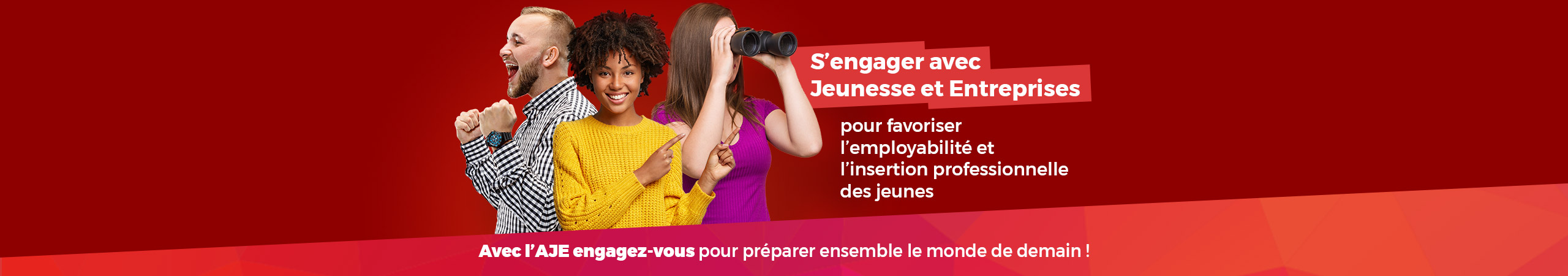 Slide-AJE-s-engager