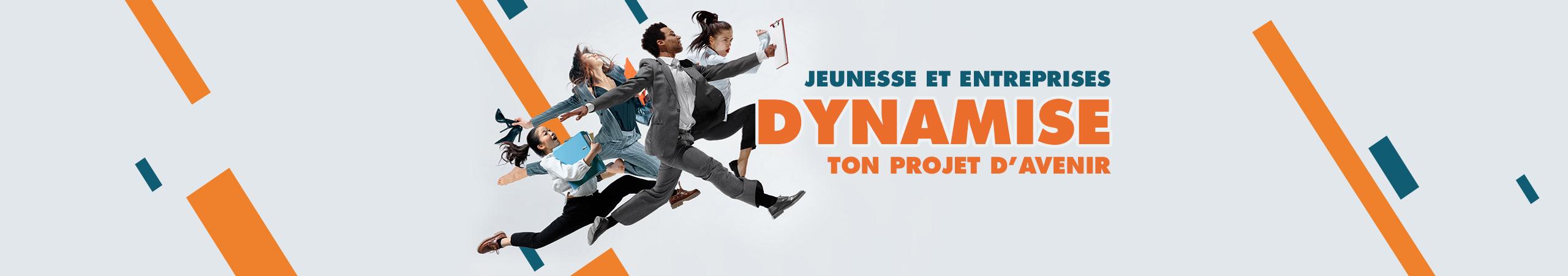 Slide-AJE-Dynamise-ton-projet